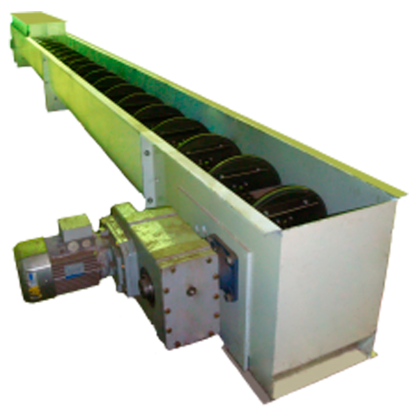 Цепные и скребковые конвейеры скорость движения ленты ленточного транспортера